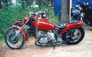 custom-11