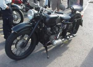 custom-110