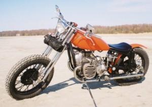 custom-123