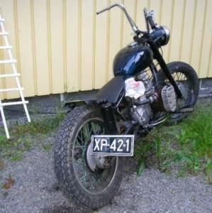 custom-128