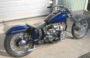 custom-131