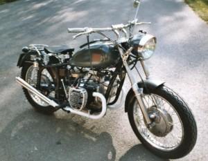 custom-134