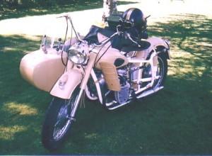 custom-135