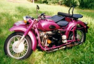 custom-80