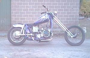 custom-85