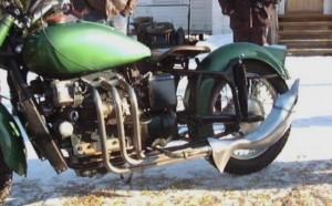 custom-88