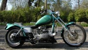 custom-98