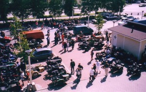 kurikka2004-2-24